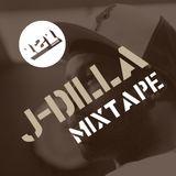 121 CREATIVES 'J-DILLA' MIXTAPE