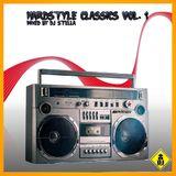 DJ Stella - Hardstyle Classics Vol. 1