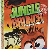 Brunch Jungle