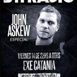 John Askew Special ( Exe Catania)