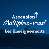 Ascension 2018 Session N°1 - Multipliez-Vous! - Jon Le Tocq