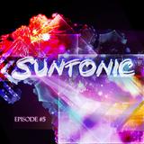 Suntonic #5