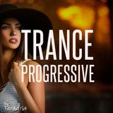 Paradise - Progressive Trance Top 10 (September 2016)
