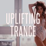 Paradise - Emotional Uplifting Trance (November 2015 Mix #53)