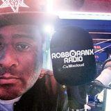 DANCEHALL 360 SHOW - (24/06/16) ROBBO RANX