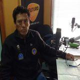 Radio Futuro: Juan Carlos Delgadillo, seguridad en la montaña