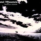 DJ A. Myllykoski - Oriental  Mountain