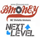 DJ B Money & Shirlette Ammons Live NextLevel 04082014 Watch More TV Radio