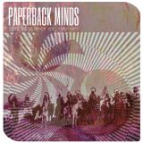 PAPERBACK MINDS: SELECTED US PSYCH SIDES 1967-1971
