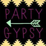 Gui Pimentel b2b Buga @ Gypsy Party [01.05.2015]