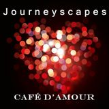 PGM 068: Café D'Amour