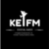 Kingdom Authority Broadcast - Rev Dansiea w/ guest Marcia Johnson