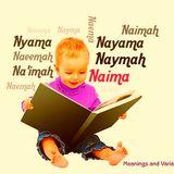 jAZZ BREAKFAST 2oo4-12-11 :: NAiMA in Time Transformations ii