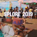 Splore 2019