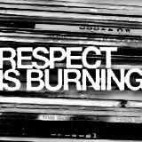 Jef K @ Respect Is Burning - Club Fuse Brüssel - 18.06.1999