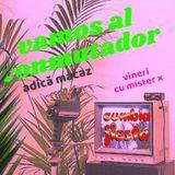 Vamos al Conmutador por * Cumbia Fiesta * (30th November, 2018, MACAZ - Bar Teatru Coop.)