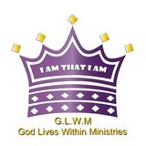 Message of Truth from God - God Lives Within Ministries