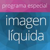 Imagen Líquida Nº 59 Programa Especial: Eniac Martínez