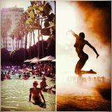 LBQC summer mix 2012