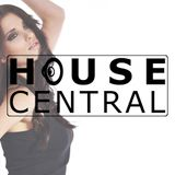 House Central 549 - Live From XOYO London