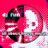 All About House Music 3