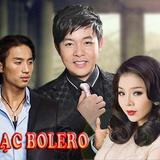 Nhạc Bolero - Quang Lê, Đan Nguyên, Lệ Quyên và những ca khúc nhạc vàng bolero chọn lọc