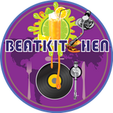 Beatkitchen mix - 24-03-2017 - 90s R&B Soul