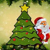 First Christmas Mix by ChristmasMixChannel