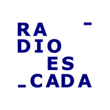 Radio Escada #1