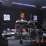 Musik Factory OCT 05
