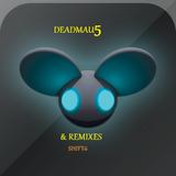 Deadmau5 & Remixes(17/6/2019)