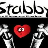 Stabby - Good, Hard, Kick to the Heart! (2019)