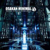 OSAKAN MINIMAL VOL.1 By LuNa