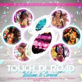"""Assassin HD : Touch Di Road vol 8. """"Welcome To Carnival"""""""