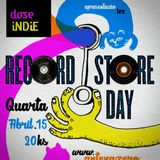 RECORD STORE DAY • 2015 - 04 - 15