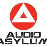 Audio Asylum Promo Mix