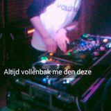 POLIZEI DJ contest VOLLENBAK