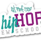 Nu School Hip Hop Mixtape
