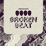 Broken beat II