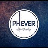 PHEVER: PHUNK'DUP-Radio Eps#88_DeanSherry_Darren Nolan