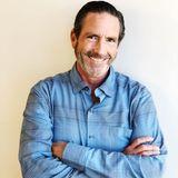 HR 3(11-21-19): Terry Jones, founder of Travelocity.