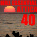Chill Essentials 40