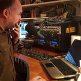 2016-02-19 - 18.00-20.00u - Radio501 - De Platenkast van Patrick Maas