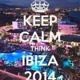Blewzy_House_Sessions_Ibiza2014