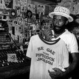 Reggae Cosmos Master Series Vol. 3