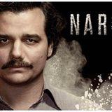 Narcos Soundtrack Remix