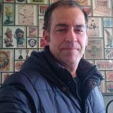 RESENHANDO SOBRE CORINTHIANS 0X0 GRÊMIO - BRASILEIRÃO RODA 1 www.espiritoesportivo.tv