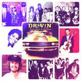 DiMano - Drivin EP16