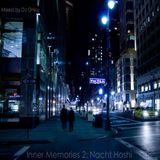 Inner Memories 2: Nacht Hoshi [Deep Progressive House & Trance]