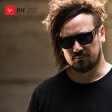 RH 202 Radio Show #125 with Torulsson (Val 202 - 17/3/2017)